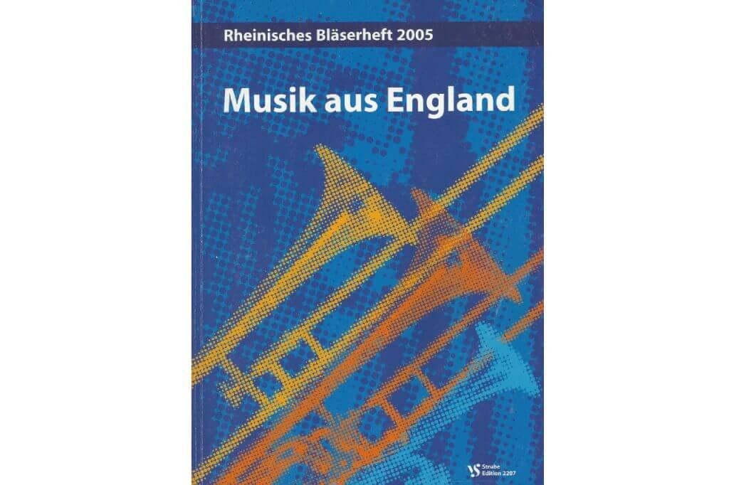 011-04-Musik-England-1024×682
