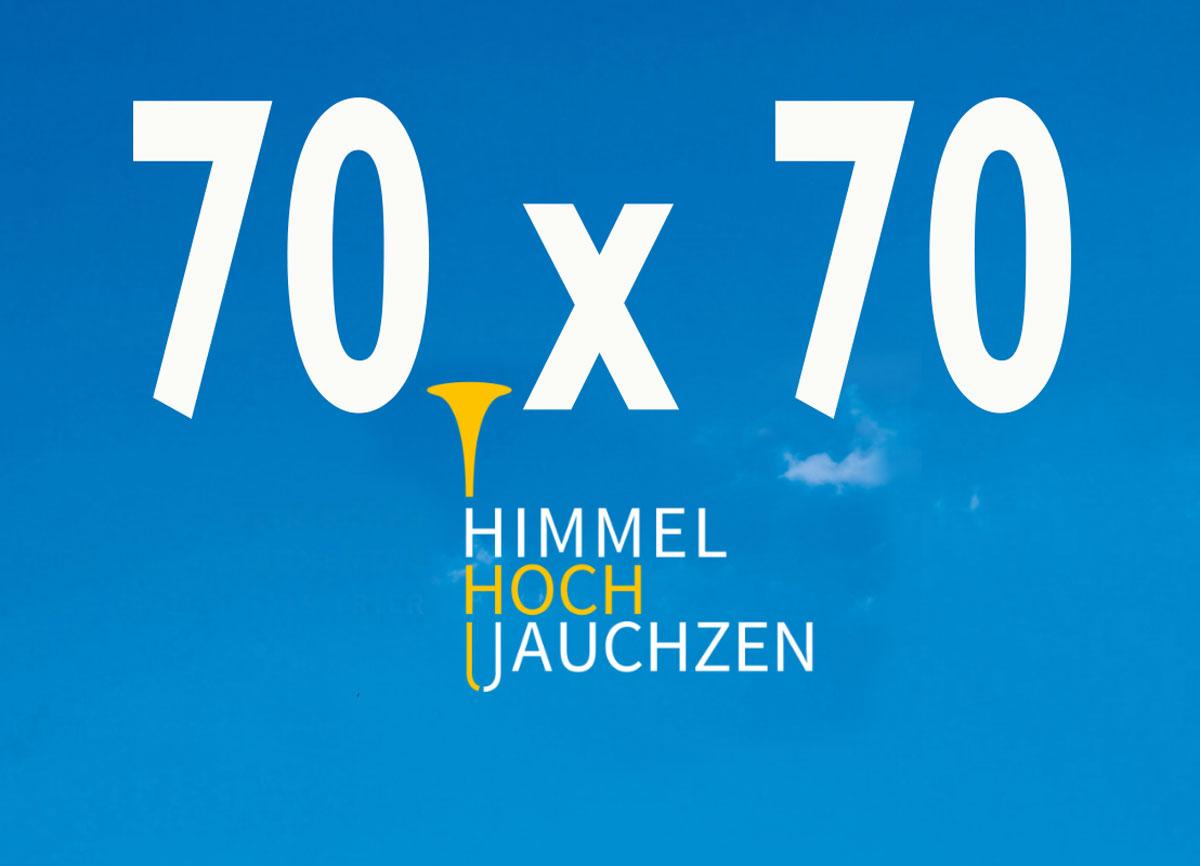 Aktion70x70