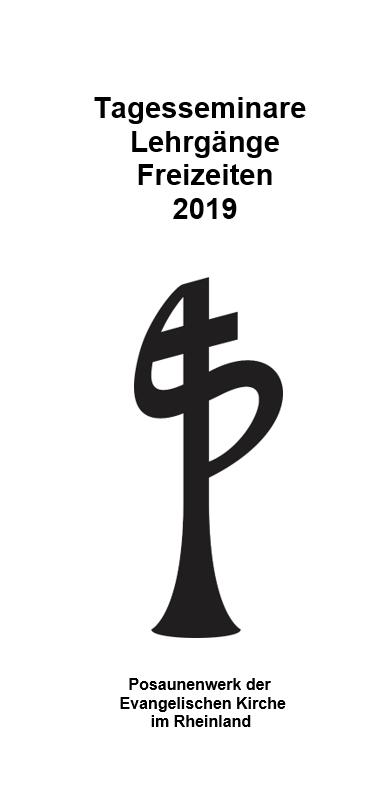 Flyer 2019