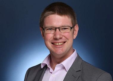Jens Uhlenhoff