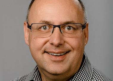 Martin Weidner klein